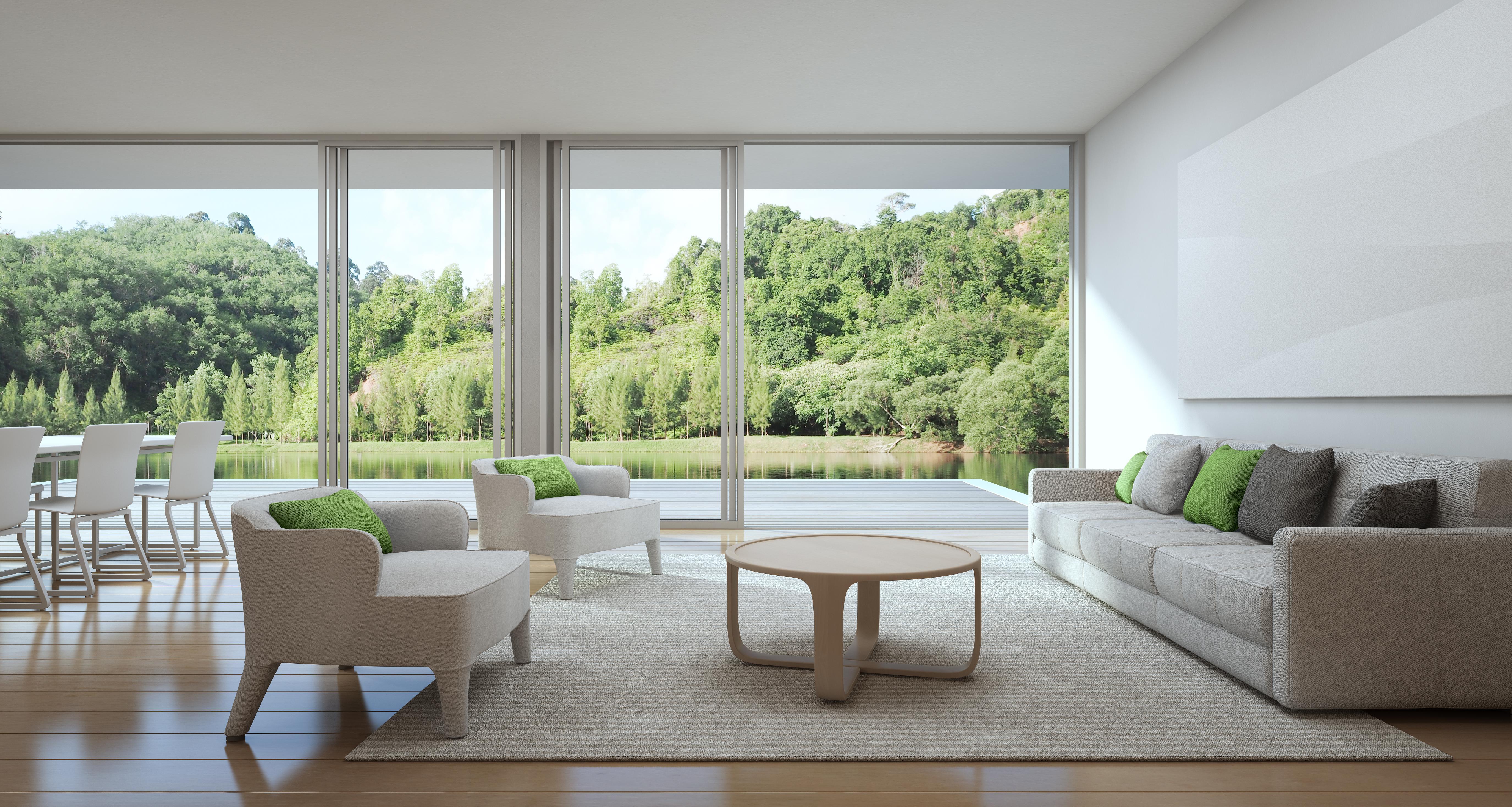 portada inmobiliaria alta solución