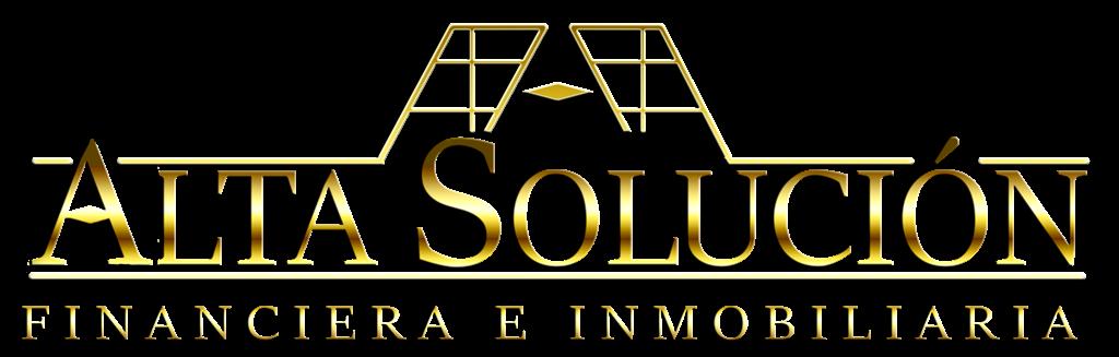 logotipo alta solucion p
